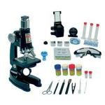Микроскоп Edu-Toys MS112