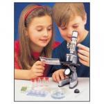 Микроскоп Edu-Toys MS007